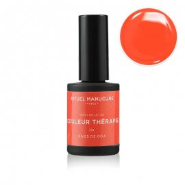 BAIES DE GOJI - VERNIS PERMANENT 15ML