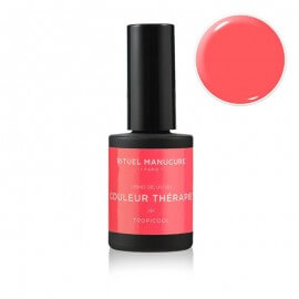 TROPICOOL - VERNIS PERMANENT 15ML