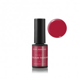 Vernis permanent - Strawberry Fields 5ml