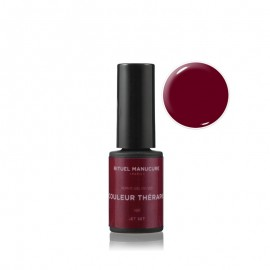 JET SET - VERNIS PERMANENT 5ML