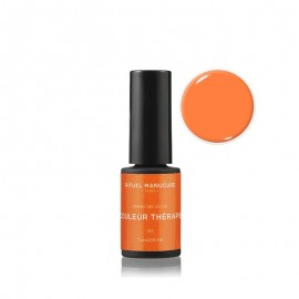 TANGERINE - VERNIS PERMANENT 5ML