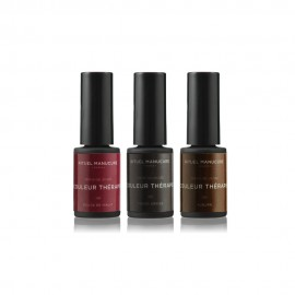 "COFFRET ""GOSSIP GIRL"" 5ML"
